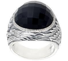 scott kay wikipedia new scott kay jewelry qvc