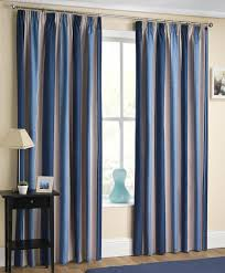 curtains extra wide blackout curtains uk amazing blackout curtains blue amazing extra wide blackout curtains