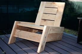 reclaimed wood furniture plans. Barn Wood Furniture Plans Modern Vintage Reclaimed Deck Chair Via Another View Bedside .