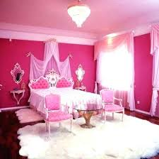 bedroom pink paint pink paint ideas for bedroom pink colors for bedroom photo 3 brown pink