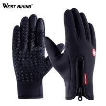 <b>gloves</b> for <b>bicycle warm</b>