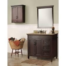 Homedepot Bathroom Cabinets Home Depot Bathroom Vanities 36 Inch Delonhocom