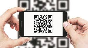 qr detect smartphone may help detect fight cybercrime study the indian