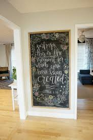 Best  Big Wall Art Ideas On Pinterest - Painted living rooms