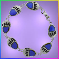 Attractive Mood Bracelet Color Meaning R Ing Amazon From