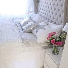 decor whimsical bedroom