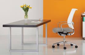 small office table. Small Office Table. Table Design