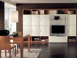 Wall Units Astonishing Full Wall Storage Unit Full Wall Storage Storage Cabinets Living Room