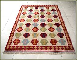 machine washable area rugs machine washable rugs home design ideas in machine washable rugs decorating machine machine washable area rugs