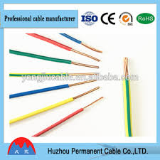 Electric Cabling Pure Copper Cable Electric Wire Copper Scrap