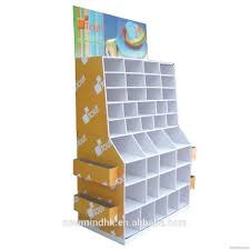 Greetings Card Display Stands Cardboard Greeting Card Display Stand Cardboard Greeting Card 93