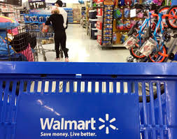Walmart Settles Disabled Maine Workers Discrimination