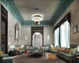dubai designs lighting lamps luxury. Thumbnail Of Luxury Interior Design By IONS DESIGN Dubai, UAE - Click To View Fullsize Dubai Designs Lighting Lamps