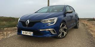 2018 renault megane rs review. perfect 2018 2016renaultmeganegtreview  4 for 2018 renault megane rs review