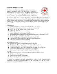 Essay Writing Quiz Psychology Coursework Help Villave Sample