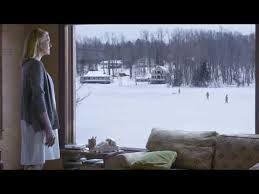 Image result for Images by the photographer Gregory crewdson