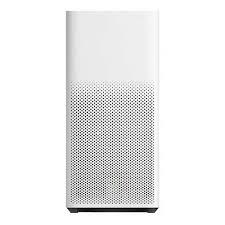 Стоит ли покупать <b>Очиститель воздуха Xiaomi Mi</b> Air Purifier 2 ...