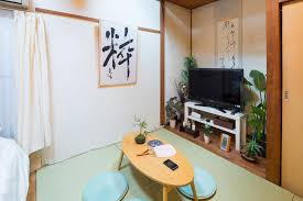 japanese style office. Japanese Style Office. Wonderful Office Gallery Image Of This Property To