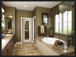 ... Master Bathroom Decor Terrific Bathroom Small Master Bathroom  Decorating Ideas Trend Design ...