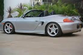 porsche 928 air conditioning wiring diagram 1999 porsche boxster porsche boxster engine diagram in addition 2000 porsche boxster