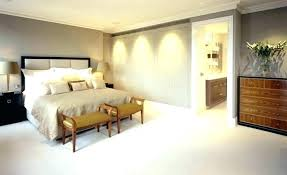 basement track lighting. Track Lighting Ideas For Bedroom Best Basement Bedrooms Stainless Steel Cable R