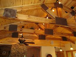lighting for beams. Lighting For Beams. Gorgeous Design Exposed Beam Ceilings Ceiling Open Beams R T