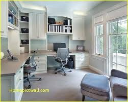 office desks for two. L Shaped Desk For Two Furniture 2 Person Office Workstation  With Partition Regard To Walmart Canada Office Desks For Two N