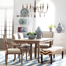 french country dining room set. Wisteria French Country Dining Table. PrevNext. View Larger Room Set E