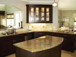 cabinet paint cost kitchen cabinet painting cost shocking cabinet painting cost photos