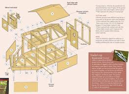 diy house plans awesome outdoor cat house plans diy house plan 2017