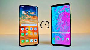 So sánh điện thoại oppo và samsung. Chiếc smartphone nào tốt hơn?