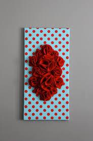 diy wall decor paper. 27 Amazing DIY 3D Wall Art Ideas Diy Decor Paper S
