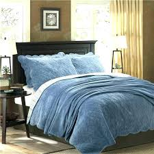 velvet bedding sets duvet grey comforter winter cozy furniture purple dark bedspread blue velvet bedding purple crushed bedspread dark sea foam peac