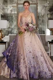wedding dress champagne wedding dress color scheme champagne