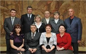 Последипломное образование Кемеровская государственная  Файл Состав ФППС jpg