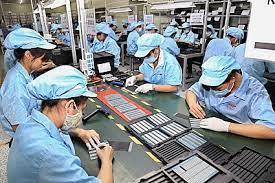 Đề xuất miễn thuế TNDN 2 năm đối với một số DN nhỏ, siêu nhỏ - VCCI HẢI  PHÒNG