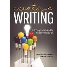 about english language essay book