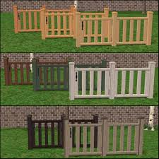 Garages/Gate Repair, Wooden Fence Gates - (---)--- ---- ~ Awesome ...