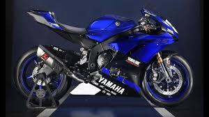 2018 honda 250. contemporary 250 yamaha yzfr25 2018 gorgeous model to compete with the honda cbr 250 on honda
