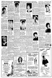 The Racine Journal-Times Sunday Bulletin from Racine, Wisconsin on November  7, 1965 · Page 23