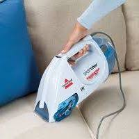 best fabric cleaner for furniture. Lovely Best Fabric Cleaner For Furniture What Is The A