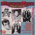 Rock 'N' Roll Palace, Vol. 8