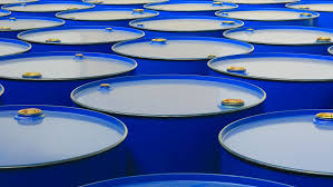 Why Oil Prices Will Never Return To 100 A Barrel In One