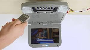 audiovox overhead dvd players avxmtg13u avxmtg10u avxmtg9u audiovox overhead dvd players avxmtg13u avxmtg10u avxmtg9u