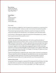 Sample Cover Letter Business Website Proposal Cover Letter Business Proposal Cover Letter Sample