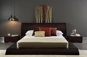 Zen Bedroom Colors Memsaheb Net