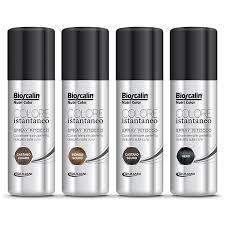 Tinta Shampoo E Balsamo Scopri La Linea Nutri Color Di Bioscalin