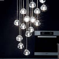 multi light pendant lighting fixtures. kitchen lighting multilight pendants multi light pendant fixtures o