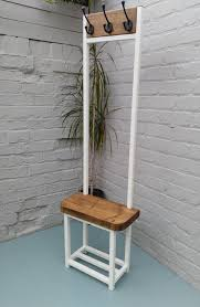 Small Coat Rack Stand Interesting Photos Coat Stands For Hallway Longfabu