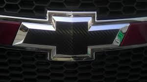 1920x1080 free corvette logo wallpapers b solidlystatedcomdesigncorvpergenerator b solidlystatedcomdesigncorvpergenerator